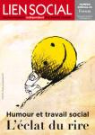 Humour et travail social