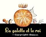 La galette et le roi