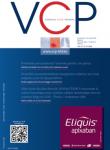 Nouvelles recommandations européennes relatives aux tests sanguins pour les lopoprotéines