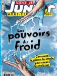 N°137 - Septembre 2019 - Comment notre corps se défend (Bulletin de Science et vie junior : Hors série, N°137 [01/09/2019])