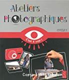 Ateliers photographiques