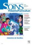 Devenir parents en situation transculturelle