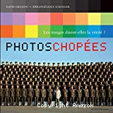 Photoschopées