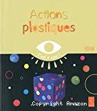 Actions plastiques. TPS