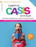 L'approche CASIS en écriture