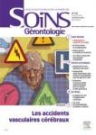 Diagnostics différentiels d'AVC, les pièges à éviter