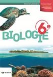 Biologie 6e