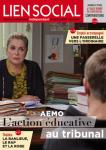 L'action éducative au tribunal