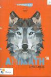Animath 1A : livre-cahier