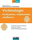 Victimologie