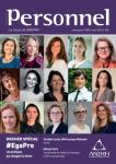 Femmes-hommes : la mode et l'emploi