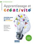 Apprentissage et créativité