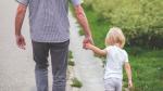 Le burn-out parental, une réalité délaissée