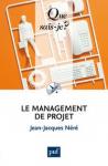 Le management de projet