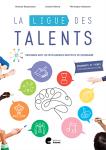 La ligue des talents