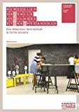 Remodeler sa salle de classe et sa pédagogie