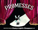 Promesses