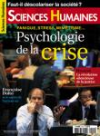 La schizophrénie, bête noire de la psychiatrie