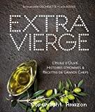 Extra vierge