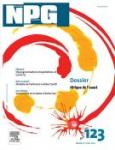 Présentations cliniques actuelles de la démence syphilitique : étude de 9 observations au service de neurologie du CHU de Conakry