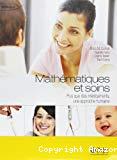 Mathématiques et soins
