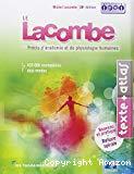 Le Lacombe