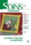 Accueil en USLD : entre psychose, fantasme et défi
