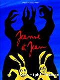 Jeanne et Jean