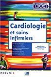 Cardiologie et soins infirmiers