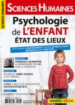 Dossier : Psychologie de l'enfant : Etat des lieux