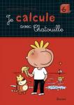 Je calcule avec Chatouille 6