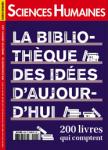 Dossier : la bibliothèque des idées d'aujourd'hui