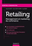 Retailing - Management et marketing du commerce