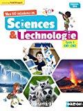 Mes 60 missions en sciences & technologie