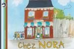 Chez Nora