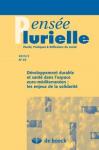 La santé et la politique de la ville en France dans le prisme des migrants du Maghreb