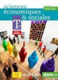 Sciences économiques & sociales, Tle ES