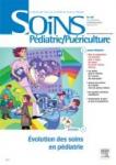 L'éducation thérapeutique de l'enfant, progrès et perspectives