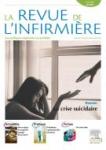 Orthorexie : trajectoires de vie et profils psychopathologiques