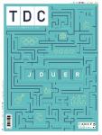 1119 - 15 décembre 2018 - Jouer (Bulletin de TDC : Textes et Documents pour la Classe, 1119 [15/12/2018])