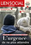 Interculturalité : une voie pour l'intégration
