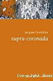 Supra-Coronada