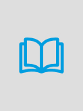 Grand Larousse de la langue française en sept volumes. Tome premier : A - CIP