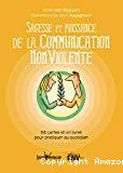 Sagesse et puissance de la communication non violente