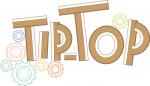 Tip-Top. Cahier de mathématiques. 2b