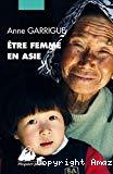 Être femme en Asie