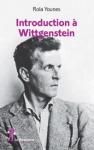 Introduction à Wittgenstein