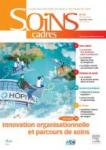 Innovation en santé et pratique avancée en santé mentale et psychiatrie