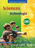 Sciences expérimentales et TechnologieCM1 : cycle
