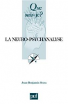 La neuro-psychanalyse